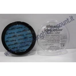Idro Color - Phito MakeUp 60