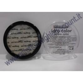 Idro Color - Phito MakeUp 61