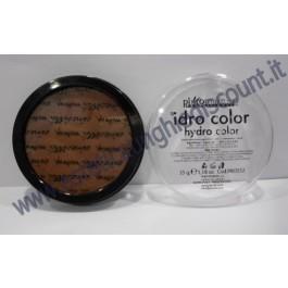 Idro Color - Phito MakeUp 62