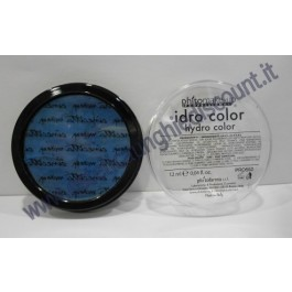 Idro Color - Phito MakeUp 63