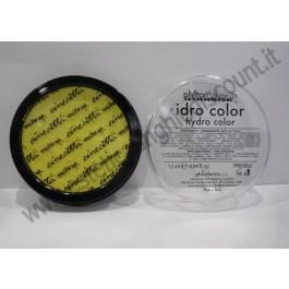 Idro Color - Phito MakeUp 65