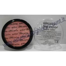 Idro Color - Phito MakeUp 66