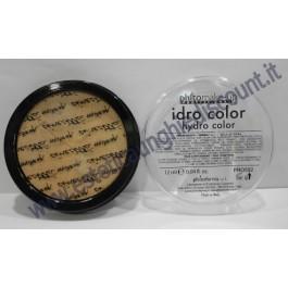 Idro Color - Phito MakeUp 67