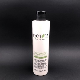 Byothea Latte Detergente Normalizzante 200 ml