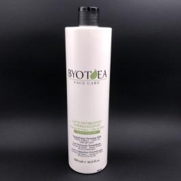 Byothea Latte Detergente Normalizzante 500 ml