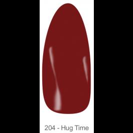 Layla Gel Polish Smalto Gel Semipermanente - 204 - Hug Time