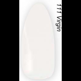 Layla Gel Polish Smalto Gel Semipermanente -  111 VIRGIN