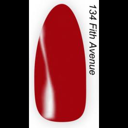 Layla Gel Polish Smalto Gel Semipermanente - 134 FIFTH AVENUE