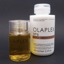 Olaplex Kit Anticrespo