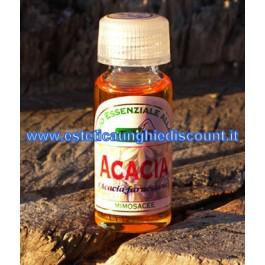 Olio Essenziale di Acacia