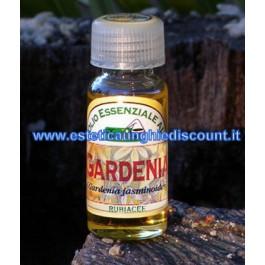 Olio Essenziale di Gardenia