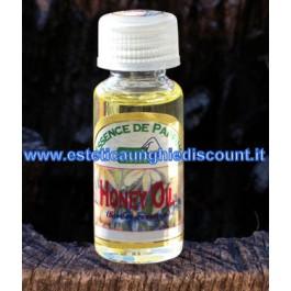 Olio ssenziale di Honey Oil