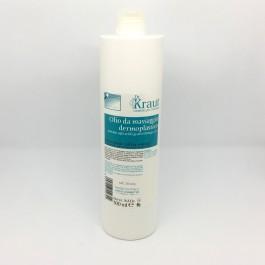 Olio da Massaggio Dermoplastico KRAUTH