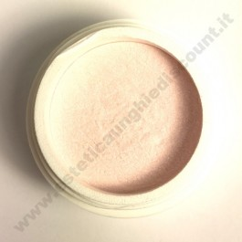 Polvere colorata acrilico per Ricostruzione Unghie da 5 gr - 3093