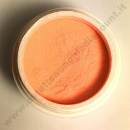 Polvere colorata acrilico per Ricostruzione Unghie da 5 gr - 3145