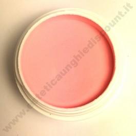 Polvere colorata acrilico per Ricostruzione Unghie da 5 gr - 6112