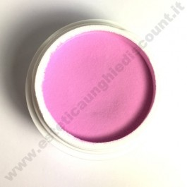 Polvere colorata acrilico per Ricostruzione Unghie da 5 gr - 6113