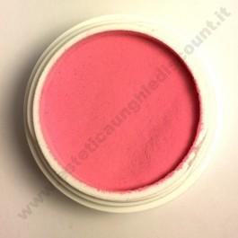 Polvere colorata acrilico per Ricostruzione Unghie da 5 gr - 6114