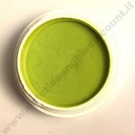 Polvere colorata acrilico per Ricostruzione Unghie da 5 gr - 6117