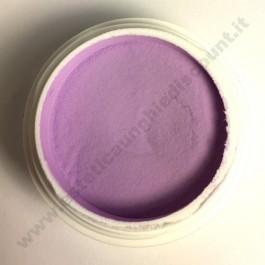 Polvere colorata acrilico per Ricostruzione Unghie da 5 gr - 6120