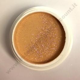 Polvere colorata acrilico per Ricostruzione Unghie da 5 gr - 6152