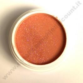 Polvere colorata acrilico per Ricostruzione Unghie da 5 gr - 6154
