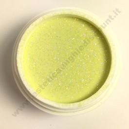 Polvere colorata acrilico per Ricostruzione Unghie da 5 gr - 6157
