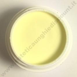 Polvere colorata acrilico per Ricostruzione Unghie da 5 gr - 6161