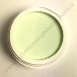 Polvere colorata acrilico per Ricostruzione Unghie da 5 gr - 6162