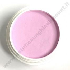 Polvere colorata acrilico per Ricostruzione Unghie da 5 gr - 6168