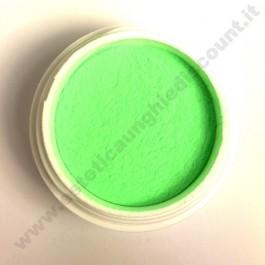 Polvere colorata acrilico per Ricostruzione Unghie da 5 gr - 6233