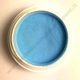 Polvere colorata acrilico per Ricostruzione Unghie da 5 gr - 6234