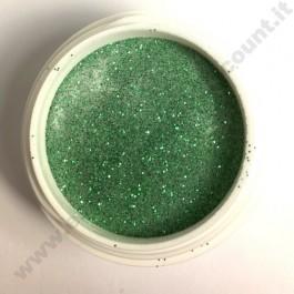 Polvere colorata acrilico per Ricostruzione Unghie da 5 gr - 6259