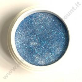 Polvere colorata acrilico per Ricostruzione Unghie da 5 gr - 6260
