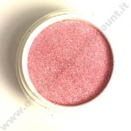 Polvere colorata acrilico per Ricostruzione Unghie da 5 gr - 6262