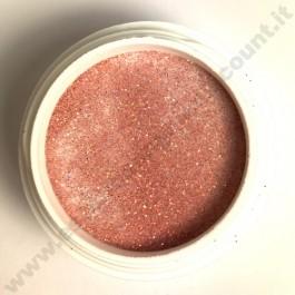 Polvere colorata acrilico per Ricostruzione Unghie da 5 gr - 6263