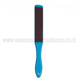 3 Raspe per Pedicure Maxi Foot Waterproof