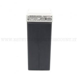 Cera Liposolubile Roial Ricarica Rullo Black Style Uomo 100 ml
