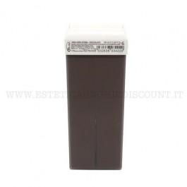 Cera Liposolubile Roial Ricarica al Cioccolato 100 ml