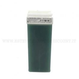 Cera Roial Liposolubile Ricarica alla Clorofilla 100 ml
