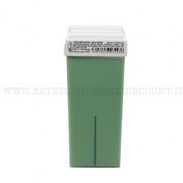 Cera Liposolubile Roial Ricarica alla Mela Verde 100 ml
