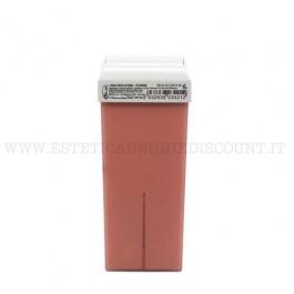 Cera Liposolubile Roial Ricarica Rullo al Titanio 100 ml