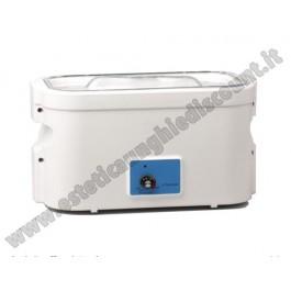 ScaldaParaffina Professionale da 4.8 Kg con Termostato