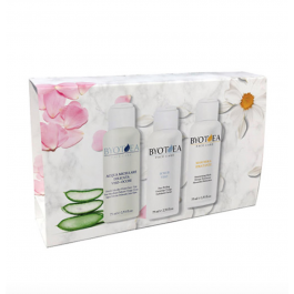 Kit Beauty Must Have Byotea