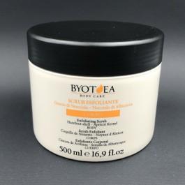 Byothea Scrub Esfoliante Corpo 500 ml