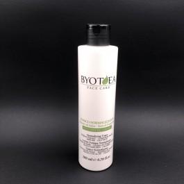 Byothea Tonico Normalizzante 200 ml