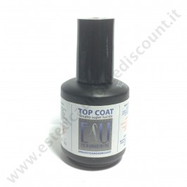 Top Coat Sigillante 15ml