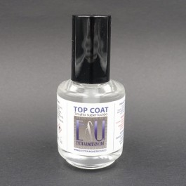 Top Coat Smalto 15ml