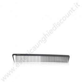 Pettine Nano Ion comb di Labor Upgrade