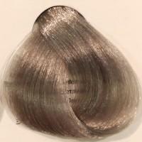 Tinta Colorante Professionale per capelli con ammoniaca Inebrya 10.11